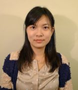 Photo of Hao, Yang